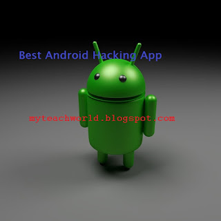 Best Android Hacking Apps in 2020 | Easiest way to learn hacking using android app