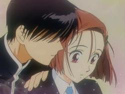 جميع حلقات انمي Kareshi Kanojo no Jijou مترجم عدة روابط