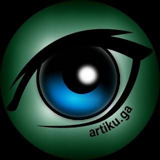 tips cara mengatasi mata mudah lelah secara alami