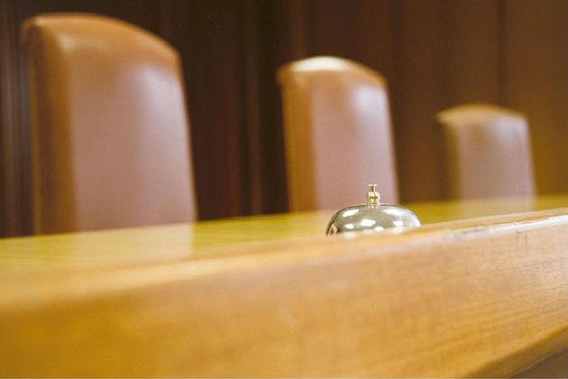 Δύο παραπομπές σε δίκη για τις «μίζες» των αντιαρματικών Κορνέτ