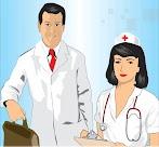 Mengenal Gelar Dokter Spesialis Sub spesilis & Arti Singkatan Gelar Dokter