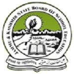 JKSBOSE 10th Exam Result 2018, J&K 10th Result 2018
