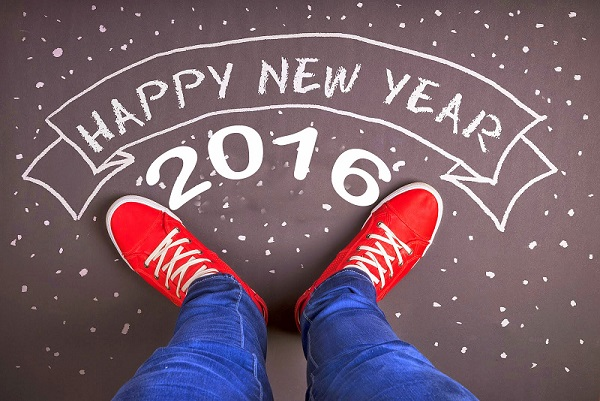 new year 2016 pictures for facebook