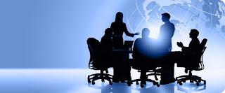 yönetim ve organizasyon ders notları Pdf