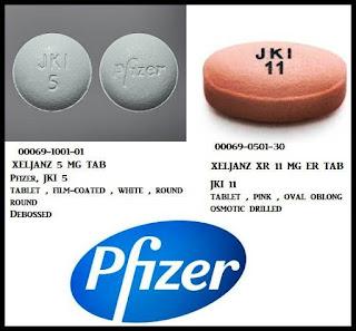 EMA parere negativa administrare XELJANZ tofacitinib in doze mari
