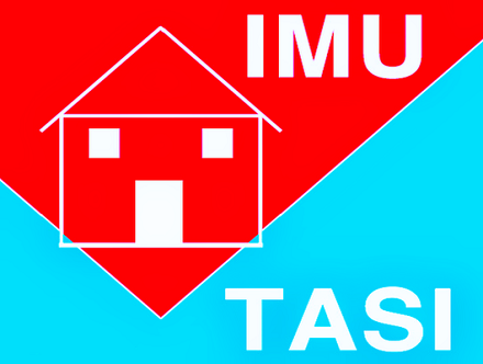 San fele24ore saldo imu tasi 2016 aliquote e scadenze for Imu seconda casa 2016
