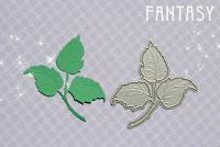 http://hobbyshop-flowers.ru/nozhi-marianne/nozhi-fantasy/listochki-rasteniya/nozhi-dlya-vyrubki-fantasy-listya-rozy-1-/