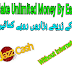 Make Unlimited Money by Easypaisa & JazzCash without internet Urdu/Hindi