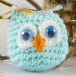 http://www.craftsy.com/pattern/crocheting/toy/crochet-pattern-owl-p010/187792?rceId=1454274888213~oicsjsiy