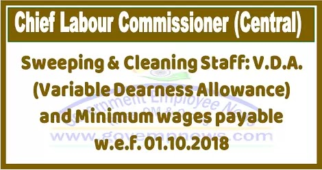 vda-minimum-wage-sweeping-cleaning-staff