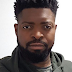 Aljazeera documentary on Basketmouth wins New York Festival Award