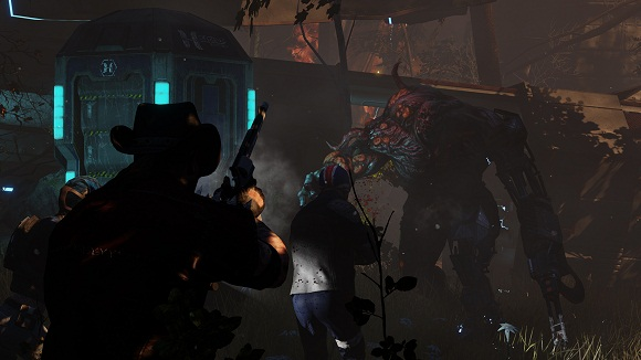 killing-floor-2-pc-screenshot-www.ovagames.com-3