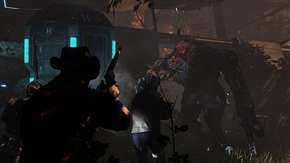 killing-floor-2-pc-screenshot-www.ovagames.com-3