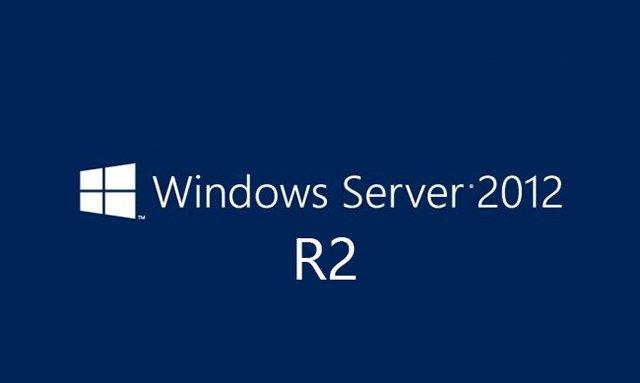Baixar Windows Server 2012 R2 Datacenter – Novembro 2016 + Crack