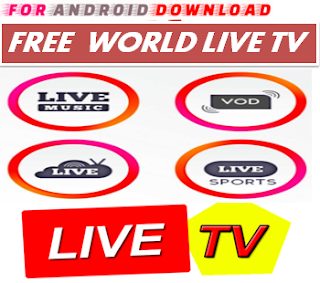 Download Android LTSTV IPTVPro LITE IPTV Television Apk -Watch Free Live Cable TV Channel-Android Update LiveTV Apk  Android APK Premium Cable Tv,Sports Channel,Movies Channel On Android.