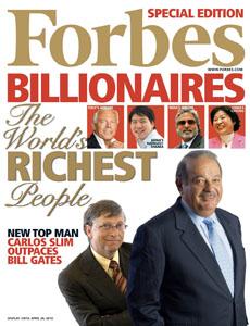 Great Z's: I Wanna Be A Billionaire...Wait, I Already Am.
