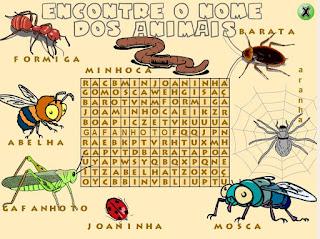 http://www.sobiologia.com.br/jogos/popupJogo.php?jogo=NomeInsetos