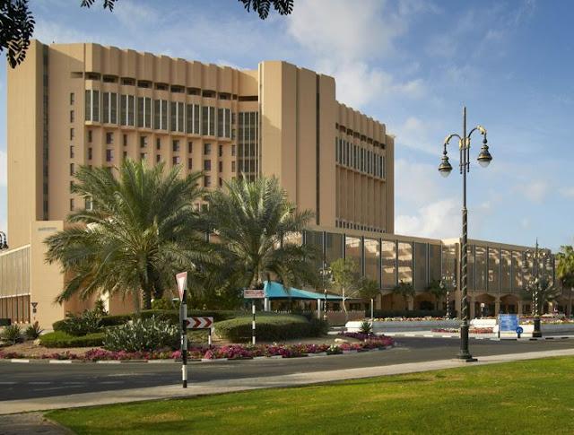 Relocation, Dubai, Relocating To Dubai, Moving To Dubai, Traveling, hospital