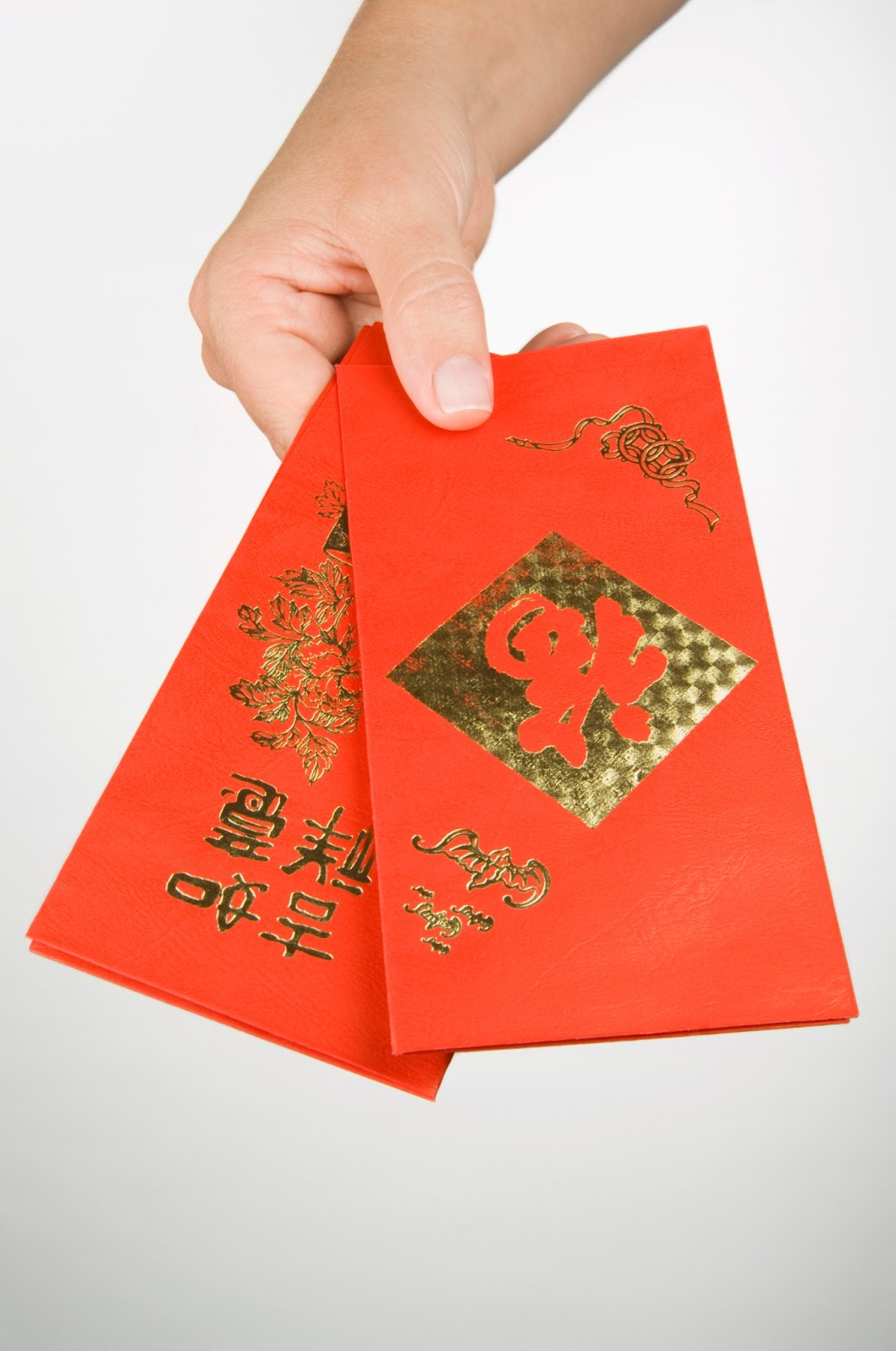 Lee SeeEnvelopes Chinese New Year Signs and Symbols. 1062 x 1600.Chinese New Year Symbols For Kids
