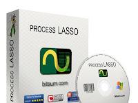 Process Lasso Pro 8.9.4.4 Final Full Keygen