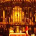 PILNE: Dołącz do Reduty Niepokalanej i obroń Częstochowę! Już w niedzielę bitwy w całym mieście Matki Bożej! - redakcja Isidorium