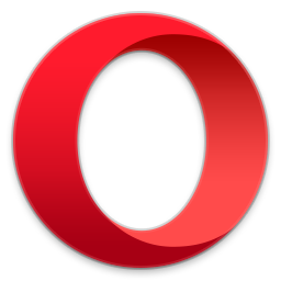 Free Portable App Opera Download for Windows