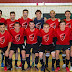 MCAC Futsal Dream Team to Compete in the 2018 Futsal Canadian Championship
