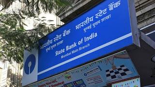 Bajaj Finance Replaced SBI on BSE