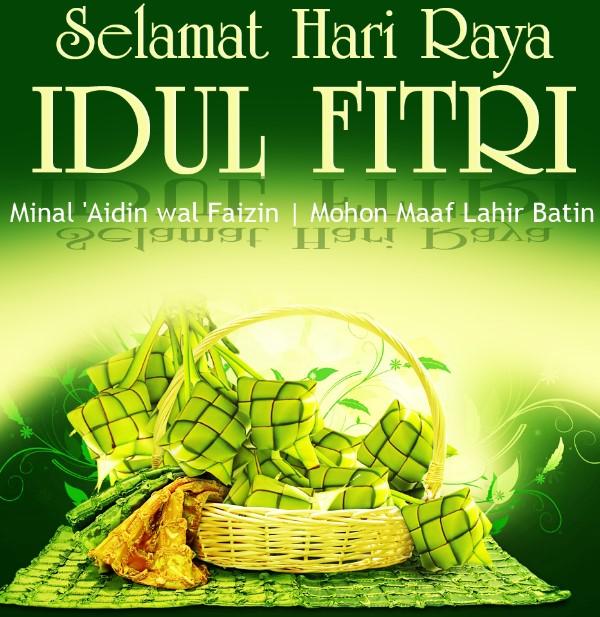 Download Mp3 Takbiran Hari Raya Idul Fitri Full 2016 Download