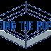 Digging The Ropes EP02 - Hulk Hogan na TNA