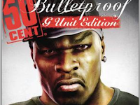 Download Game PPSSPP/PSP 50 Cent - Bulletproof - G-Unit Edition (USA) ISO