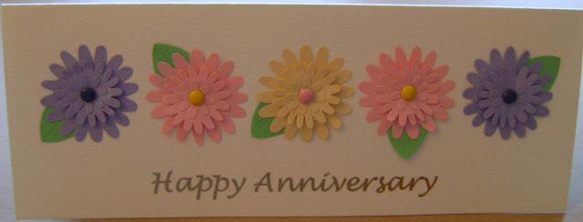 flores para aniversario de casamento