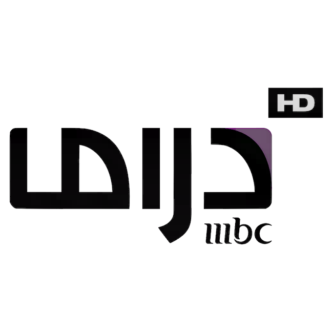 MBC Drama TV frequency Eutelsat 7 West A - Mbc TV Channel