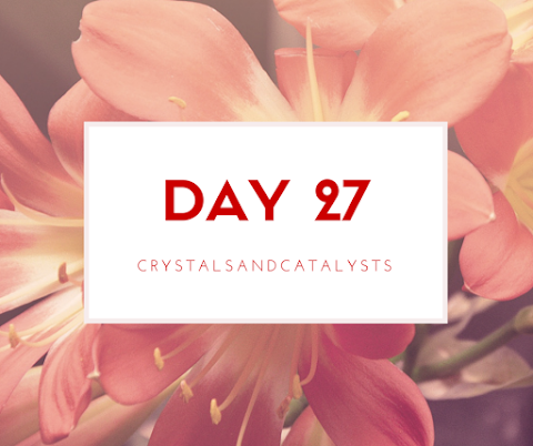Controversial Topic In Science 2: Alternative Medicine - 30 Day Blogging Challenge (Day 27)