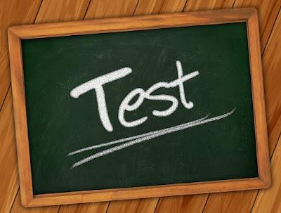 Soal Ujian UAS UKK IPA Kelas 4 Semester 2