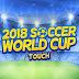 لعبة كاس العالم مونديال روسيا 2018 فلاش اون لاين