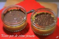 http://pointgleblog.blogspot.fr/2015/08/petits-pots-de-creme-pistache.html