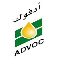 ABU DHABI VEGETABLE OIL COMPANY JOBS