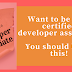 Want to be AWS Certified Developer Associate? You should know this!