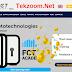 Review FCT Academy - Dự án đầu tư vào công ty tài chính Hong Kong - Lãi Up 30% hằng tháng
