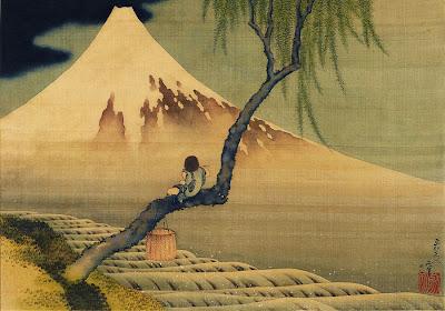 Resultado de imagem para Katsushika Hokusai f