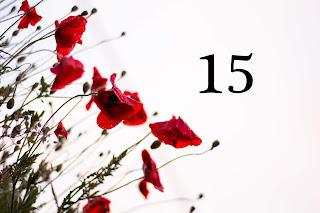 dzień urodzenia 15, znaczenie, numerologia, horoskop, 15