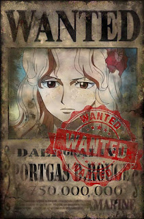 http://pirateonepiece.blogspot.com/2017/07/one-piece-wanted-portgas-d-rouge-d.html
