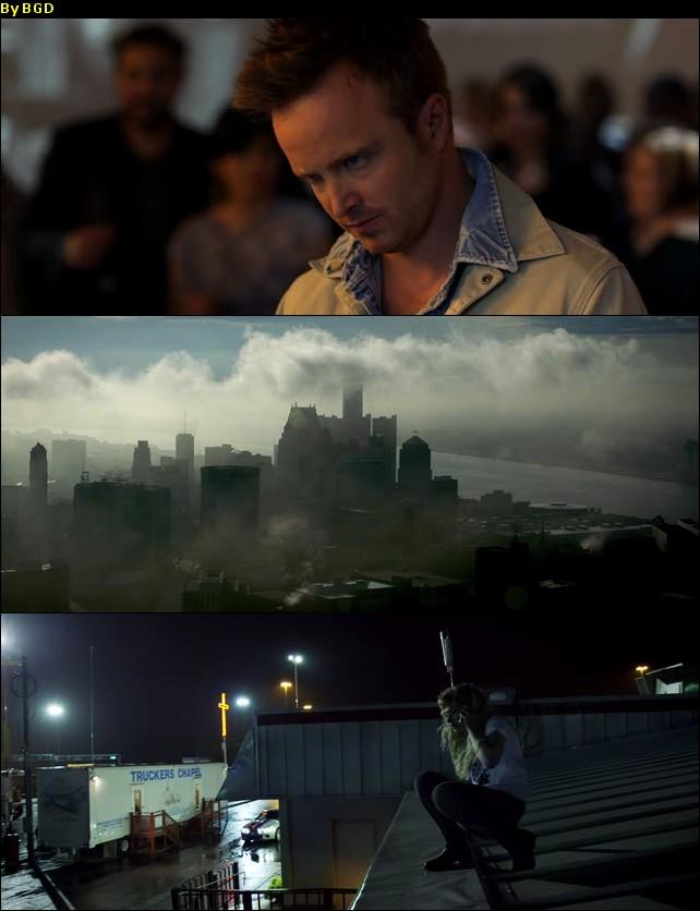 N33d.F0r.Sp33d.0.F1lm3 s - Filme Need for Speed - O Filme - Dublado Legendado