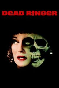 Watch Dead Ringer Online Free in HD