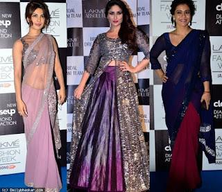 Actress : बॉलीवुड की ये 10 मशहूर एक्ट्रेस ने सर्जरी से अपने लुक को बनाया बेहतर, अब दिखती हैं एेसी