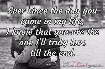 best-love-quotes-for-him-after-a-break-up