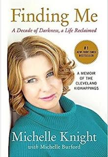 Buku Paliing Mengerikan Tentang Kisah Nyata Penculikan