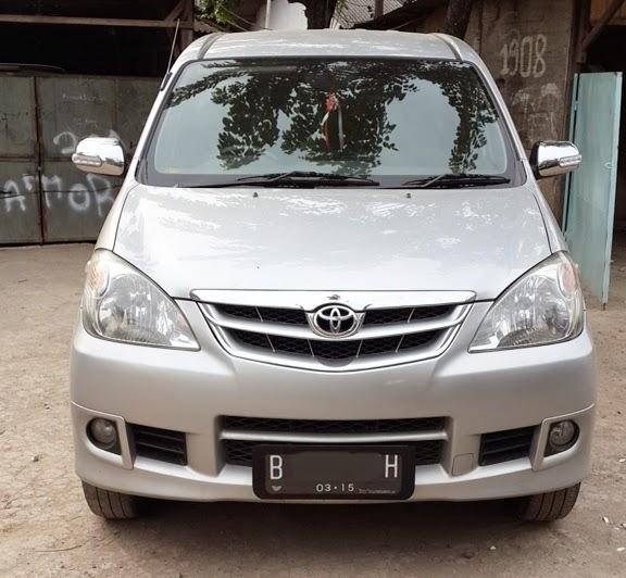 Grand New Avanza Kaskus List Grill Veloz Dijual Toyota G 2010 Manual Jakarta Lapak Mobil Dan Motor Sumber Fjb