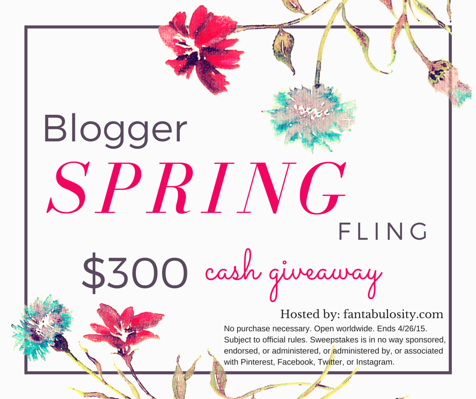 http://b-is4.blogspot.com/2015/04/blogger-spring-fling-300-cash-giveaway.html